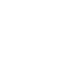 Passionate - We love what we do.  We live, breathe and evolve with all things design.