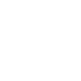 Qualified - Fully trained designers with recognised qualifications under our belt.