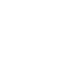 Recognised - BAT Design have received local and international awards for branding and design.